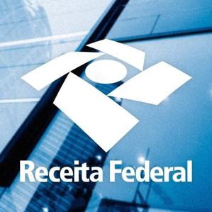 Receita Federal: é golpe intimação pedindo dados cadastrais
