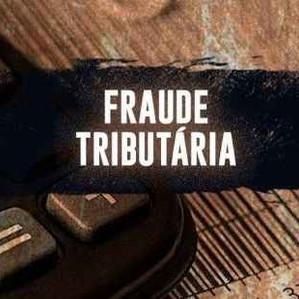 Um caso corriqueiro de fraude tributária mediante utilização de empresa do simples nacional