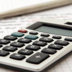 Uma gestão tributária eficiente