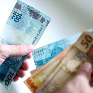 Projeto proíbe transações com dinheiro em espécie em quatro formas distintas