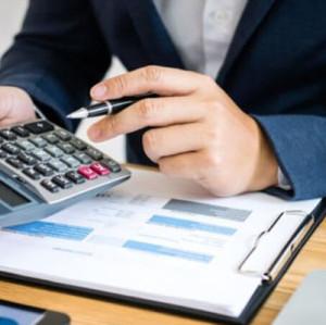 Terceirização de departamentos financeiros cresce com o home office