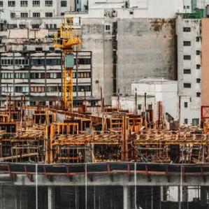 SC retira cobrança antecipada de ICMS de materiais de construção e eletroeletrônicos