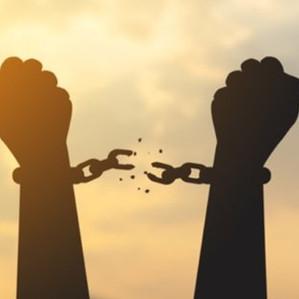 Lei de Liberdade Econômica: Entenda as 9 principais mudanças