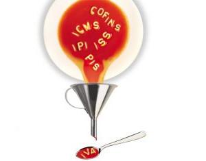 'Choque de simplificação' na reforma tributária de Guedes