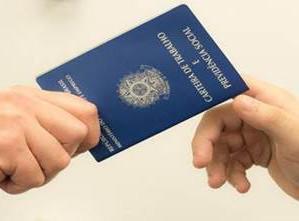 Artigo 477 da CLT: mudança autoriza multa por ausência da entrega dos documentos da rescisão no praz
