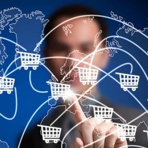 5 dicas de exportação para os pequenos negócios