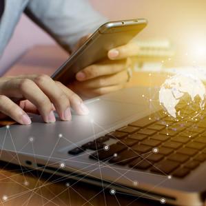 Governo transformou em digitais 599 serviços em 2020