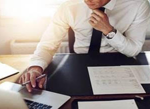 Aprenda a reduzir riscos tributários e não seja pego de surpresa