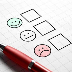 Oito dicas de como estruturar um feedback construtivo