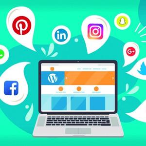 Como ganhar clientes pelas redes sociais?