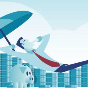 Vai requerer a aposentadoria em 2020? Conheça as regras atuais!