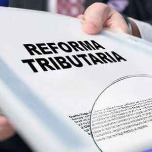 Por que a reforma tributária é urgente