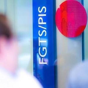 Multa adicional de 10% do FGTS já está extinta para as empresas