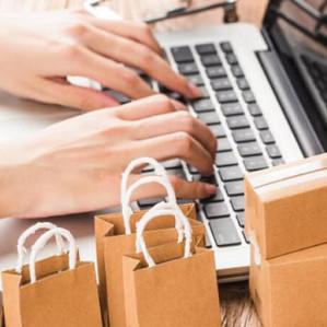 5 aspectos que você precisa saber sobre contabilidade para e-commerce