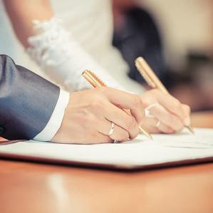 Casais de namorados que decidem morar juntos, possuem uma união estável?