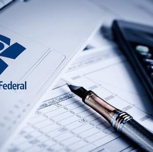 Receita envia carta para 383 mil contribuintes corrigirem declaração de IR