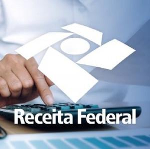 Receita Federal lança programa para ajudar empresas a cumprirem obrigações tributárias