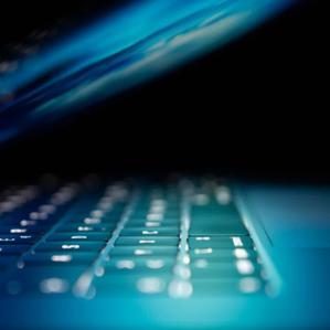 Hackers miram contribuinte digitalmente conectado
