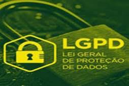 LGPD: PMEs não se escorem no atraso da Autoridade de Dados