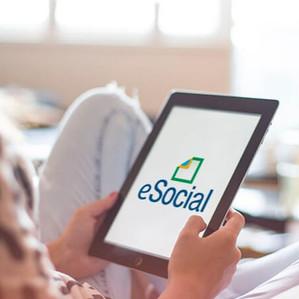 eSocial Simplificado: veja como será a implantação dos módulos WEB