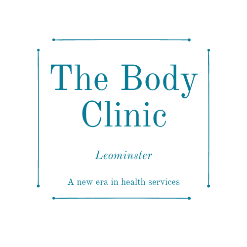[Original size] The body clinic.png