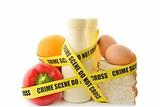 food-allergy-vs-intolerance.webp