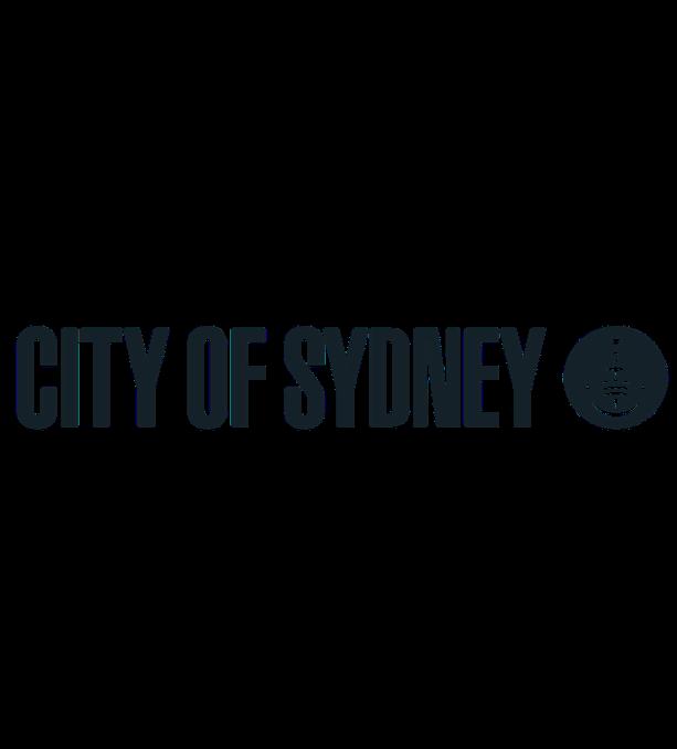 lay-cityofsydney_edited_edited.png