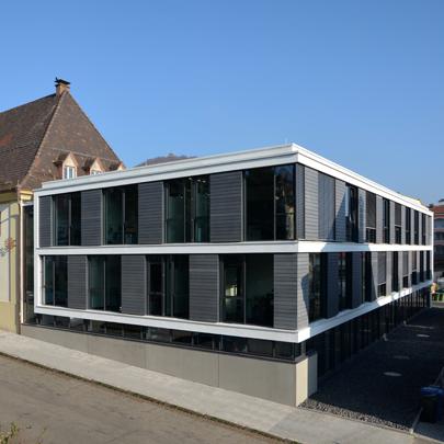 Finanzamt Waldshut-Tiengen