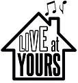 Live at yours logo