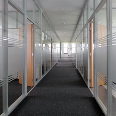 Firma Wolfgang Warmbier GmbH & Co KG