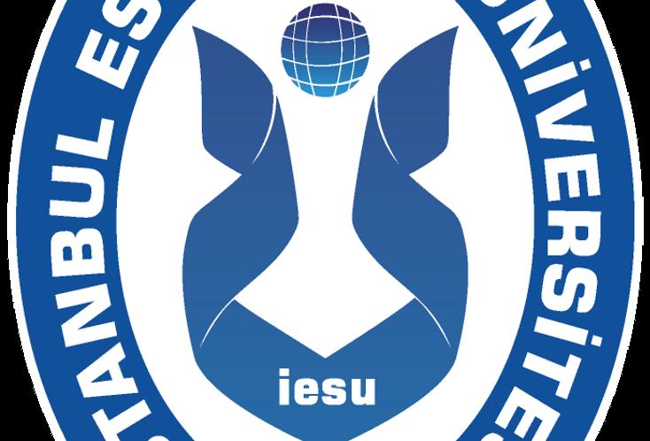 جامعة اسطنبول اسنيورت   Esenyurt university