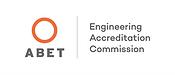abet-logo.png