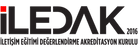 logo_19.08.2016_aa544a4.png