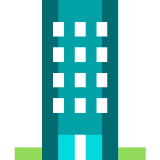 building.png