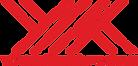 1200px-Logo_-_Türkischer_Hochschulrat.svg.png