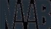 2019-NAAB-Logo_Dark-Gray_Small.png