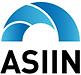 asiin-logo.png