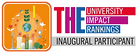 University-Impact-Rankings-Inaugural-Participant-555x214_edited.png
