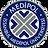 Arma_Medipol_2020-511ca81a-3d02-4019-985d-951cdb6542e2.png