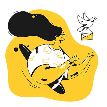 taxi-4.png