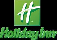 holiday-inn-logo-6FDAFC75EC-seeklogo.com.png