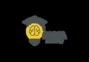 new logo ruya (1).png