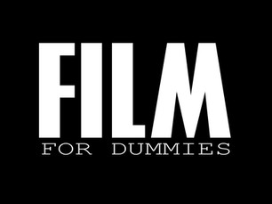 Film For Dummies