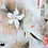 Thumbnail: Katagami
