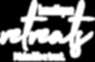 Logo_white_RGB_150dpi.png