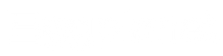 08_Kooperationspartner_Eggplanet_Logo.pn