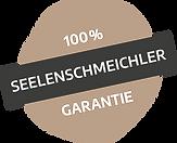 191002_Seelenschmeichler_Siegel_fett_RGB