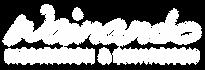 08_Kooperationspartner_Wainando_Logo.png