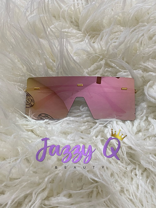 Pink Hater Blockers