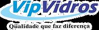 A Vip Vidros